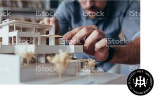 RIBA Courses available here