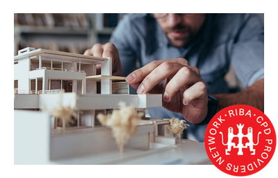 architects riba cpd courses