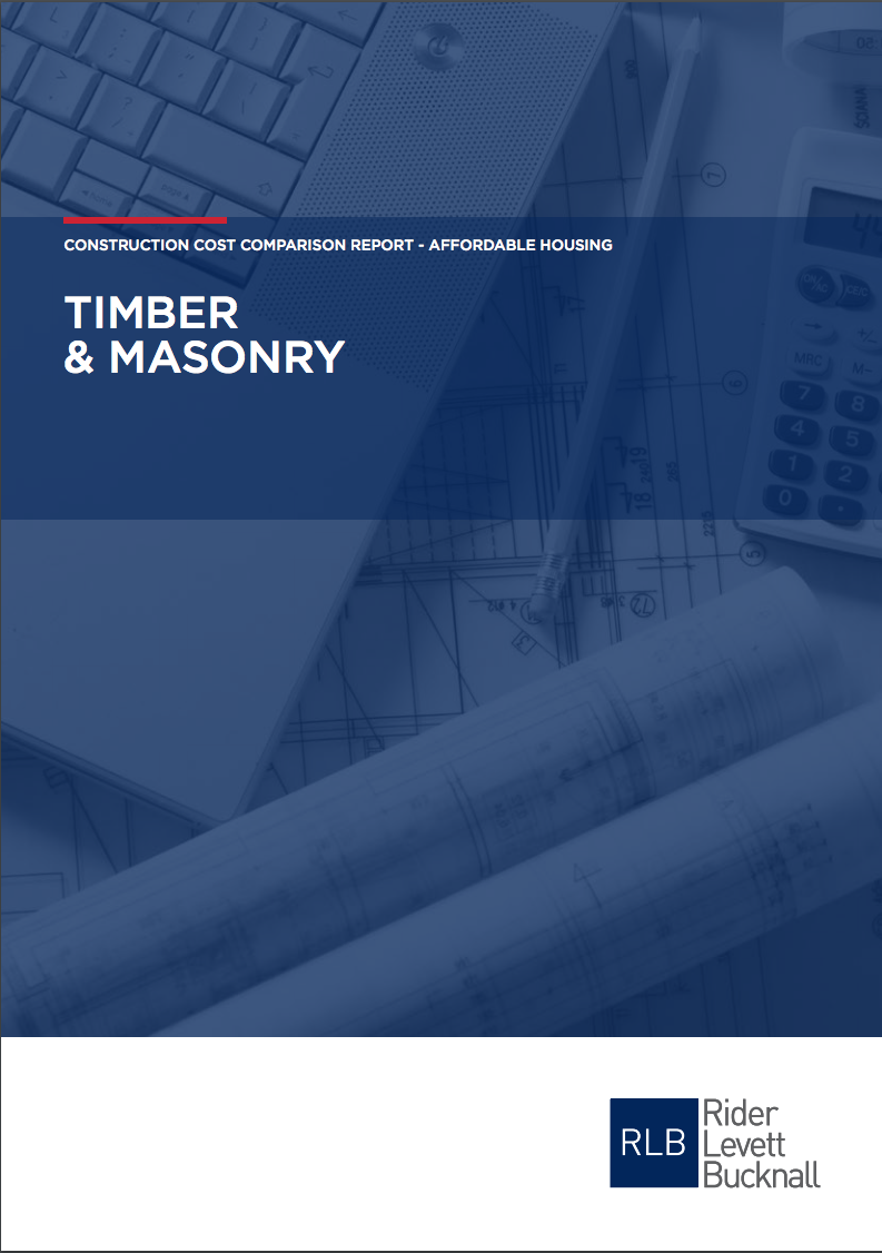 A Guide to Structural Timber