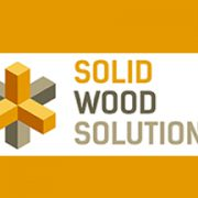Solid Wood Solutions conference & exhibition