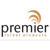 Premier Forest Products is one of the UK's leading independent importers and distributors of Timber and Panel Products. Currently operating from 15 sites within the UK and Eire, their publicly acclaimed aim is to exceed their customers' expectations. It is that continued dedication to service excellent and staff development that has inspired them to enroll over 150 of their employees on the Award for Timber Merchanting.